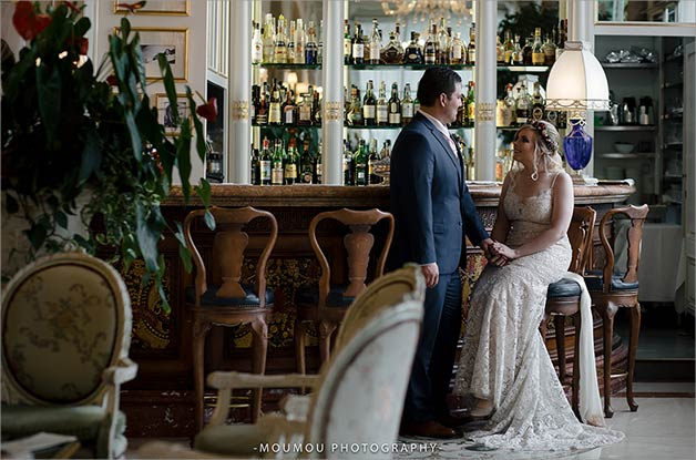 wedding-reception-hotel-des-iles-borromees-stresa