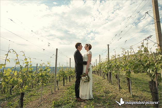 barbaresco-vineyards-wedding