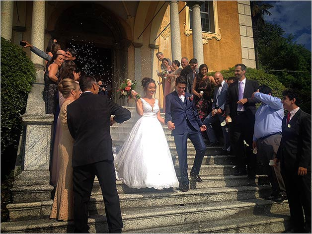 catholic-wedding-ceremony-lake-orta