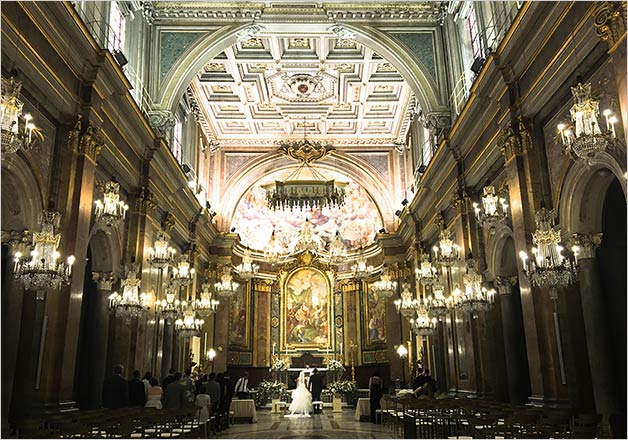 catholic-wedding-rome_church-giovanni-paolo