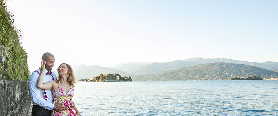 engagement-lake-maggiore