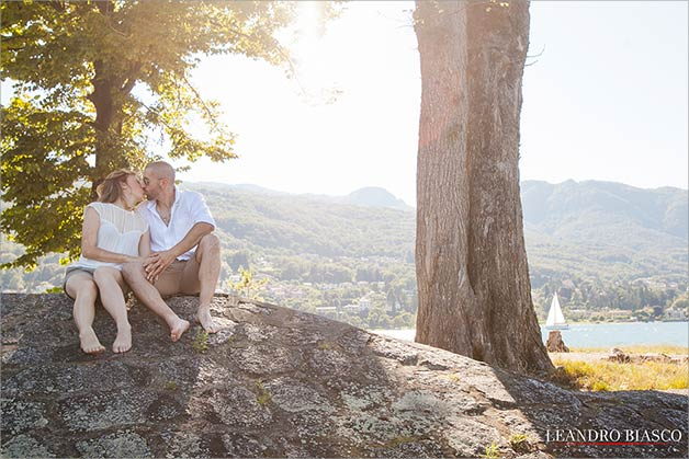 engagement-photo-session-lake-maggiore