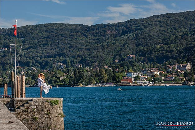 engagement-session-lake-maggiore