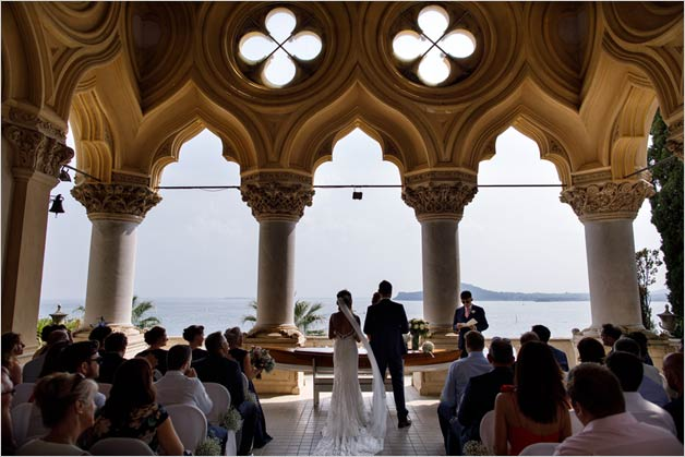 garda-island-wedding-lake-garda