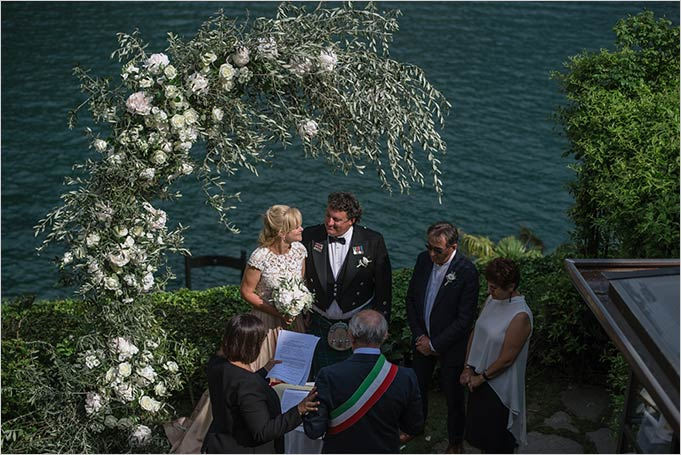 lake-como-weddings_may-2018
