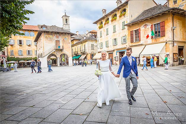 lake-orta-wedding-spots