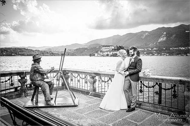 lake-orta-wedding-spots