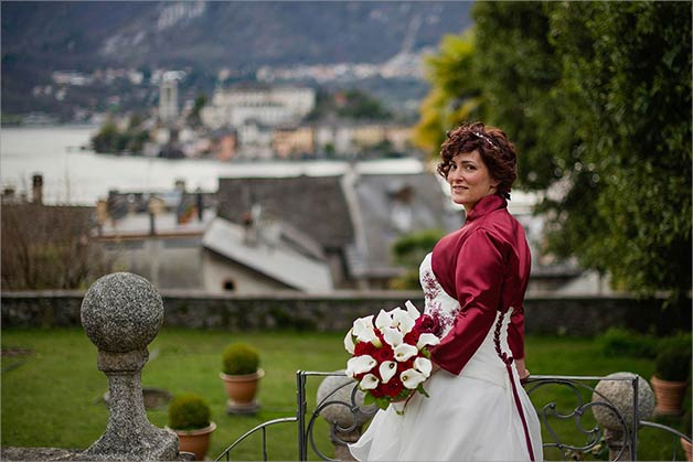 lake-orta-weddings_april-2018