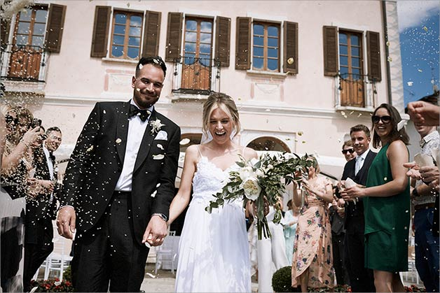 lake-orta-weddings_may-2018