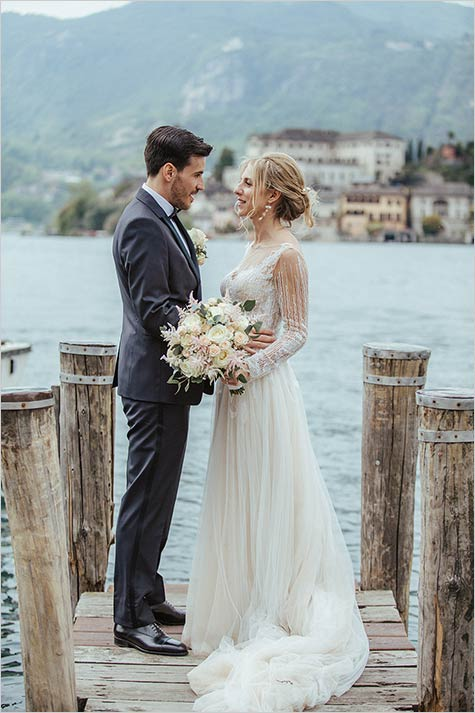lido-gozzano-beach-wedding-lake-orta