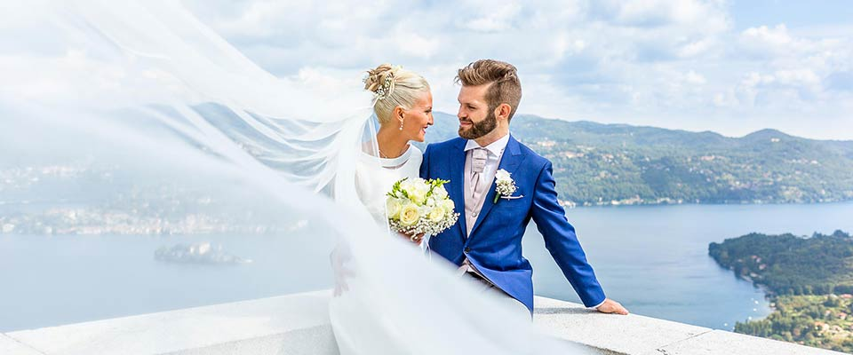 panoramic-themed-wedding-lake-orta