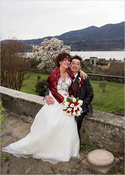 sebastian-beggi-wedding-photographer-lake-orta