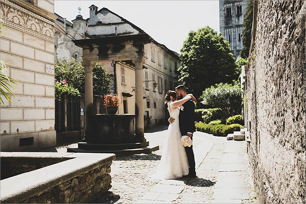 st-julius-island-wedding-lake-orta