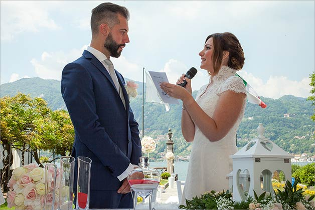 villa-bossi-civil-wedding-lake-orta