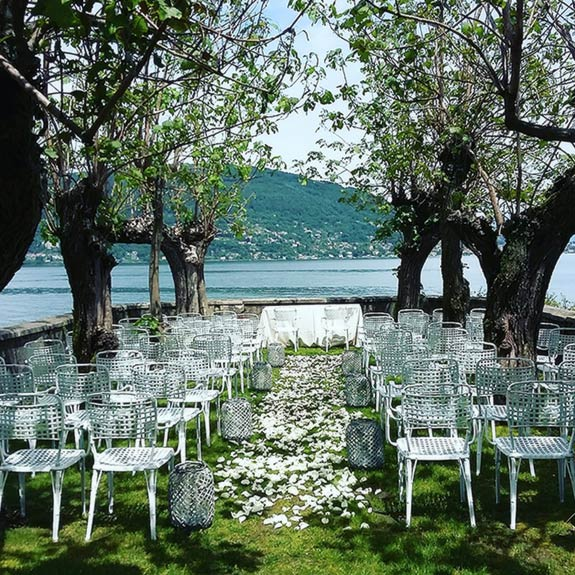 vows-renewal-lake-maggiore-italy