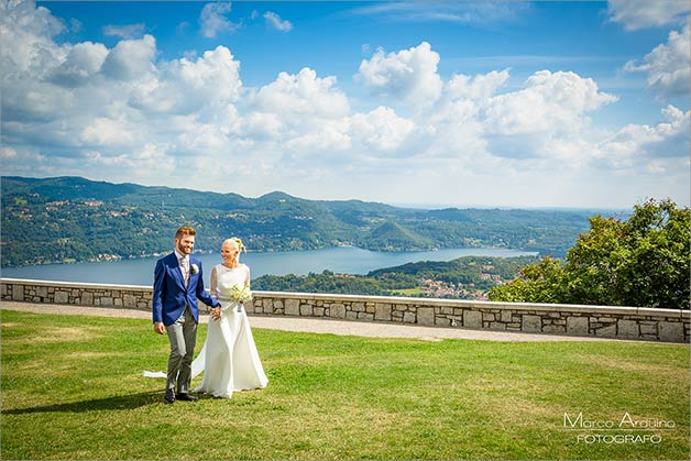 wedding-madonna-del-sasso-church-lake-orta
