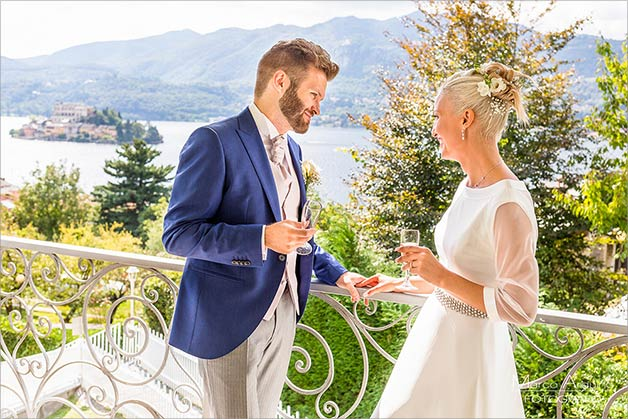 wedding-reception-bussola-restaurant-lake-orta