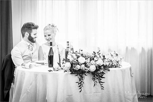 wedding-reception-bussola-restaurant-lake-orta
