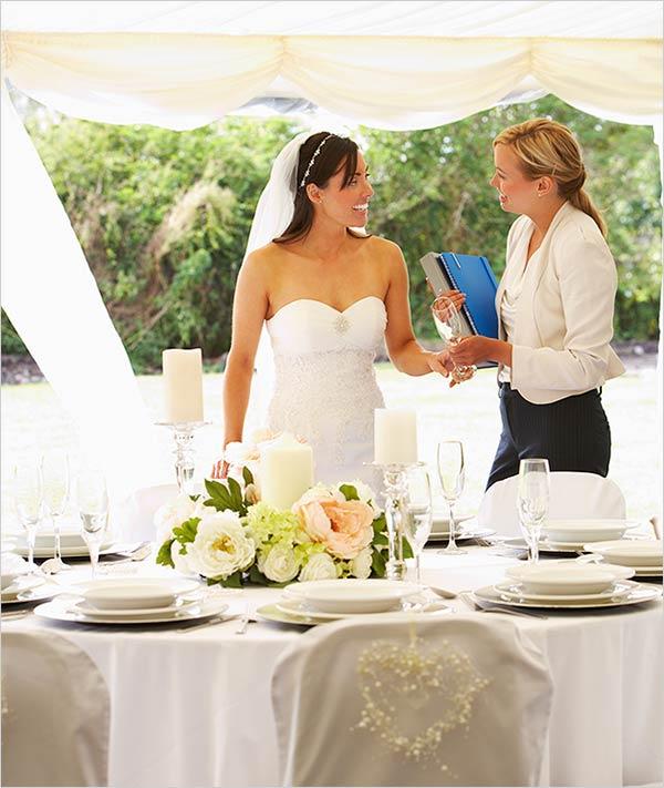 ask-to_italian_wedding_planners