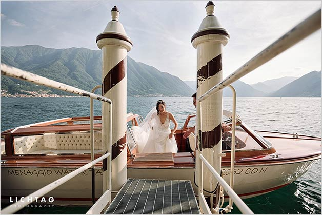 ceremony-villa-balbianello-lake-como