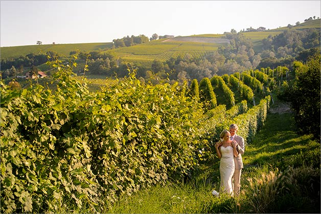 country-weddings-italy-june-2018