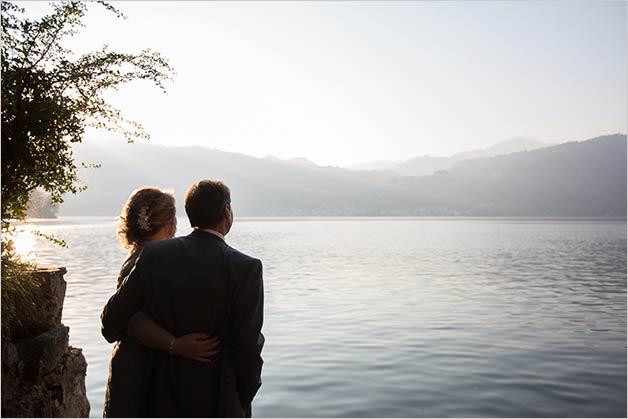 fall-elope-lake-orta
