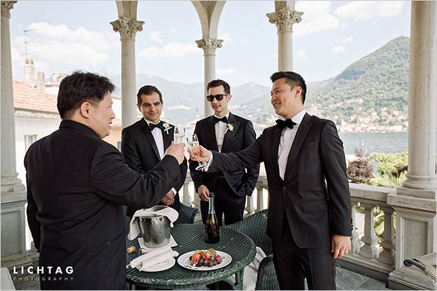 getting-ready-lake-como-wedding