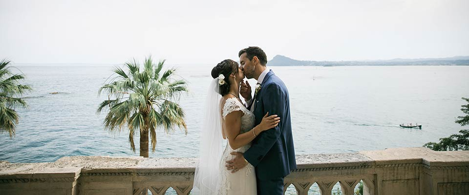 isola-del-garda-wedding-planner