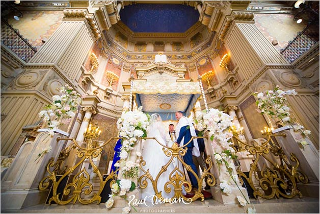 jewish-weddings-rome-italy-june-2018