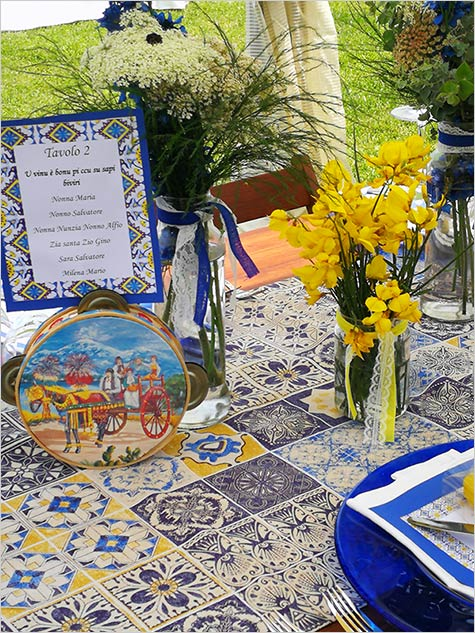 private-event-planner-sicily