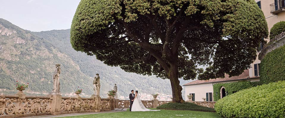 villa_balbianello_wedding_lake_como
