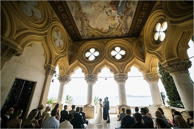 wedding-ceremony-isola-del-garda