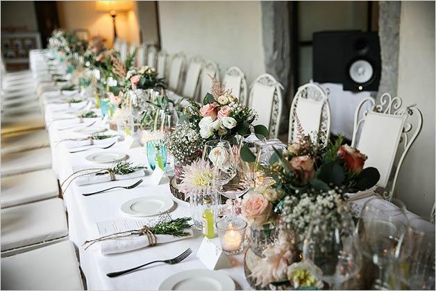 wedding-reception-country-villa-lake-garda
