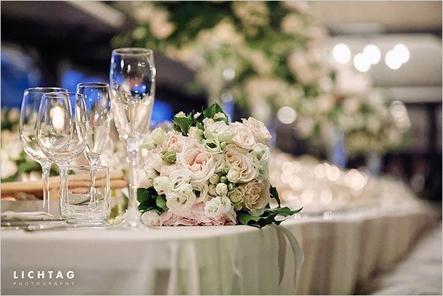wedding-reception-restaurant-lake-como