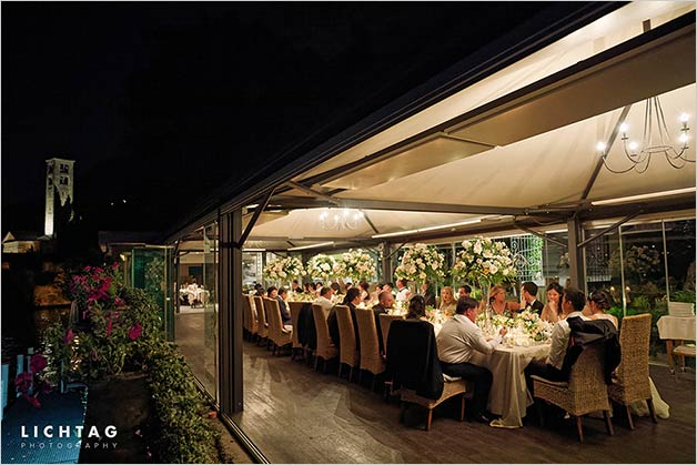 wedding-reception-restaurant-lake-como
