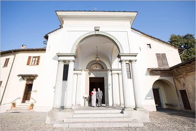 wedding-sacro-monte-church-orta