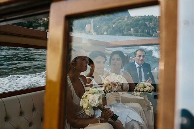 weddings-lake-como-italy-june-2018