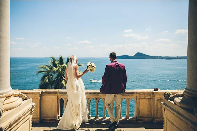 weddings-lake-garda-italy-june-2018