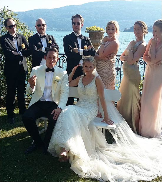weddings-lake-maggiore-italy-june-2018