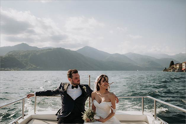 weddings-lake-orta-italy-june-2018