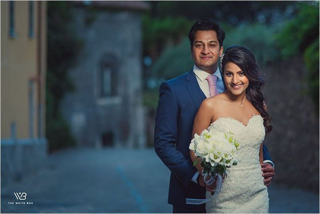 weddings-ravello-italy-june-2018