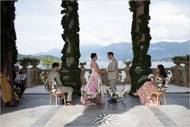 blessing-ceremony-villa-balbianello