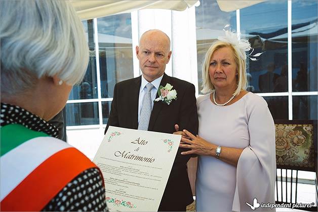 ceremony-villa-giulia-pallanza-lake-maggiore