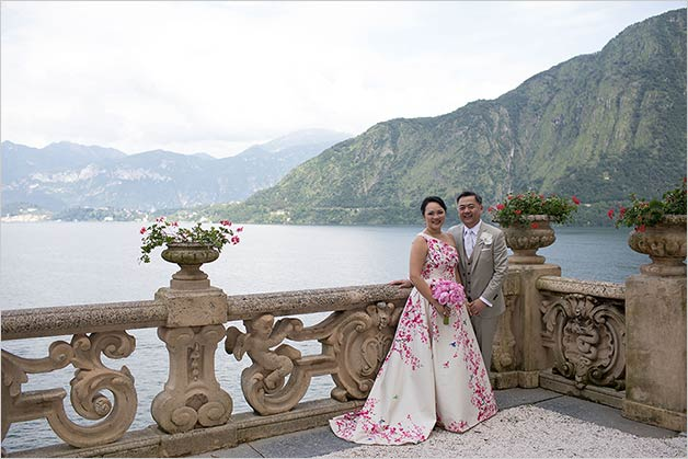 intimate-vow-renewal-lake-como