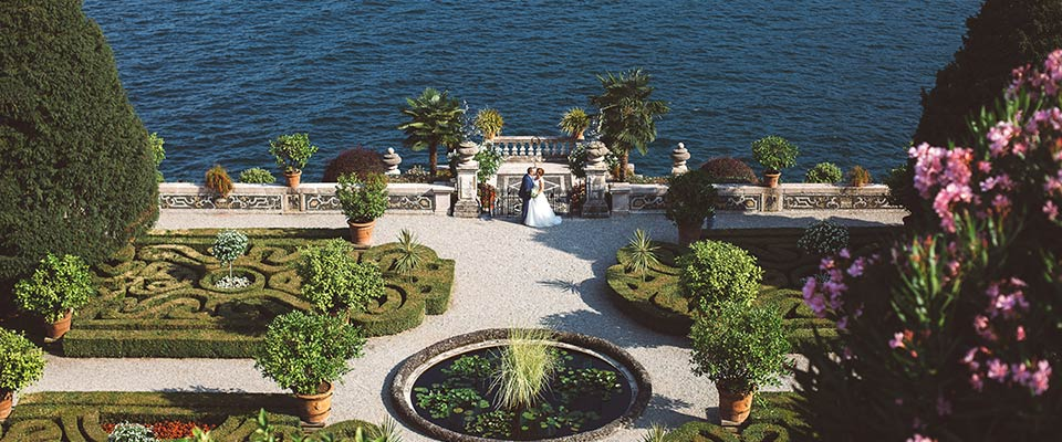 italy_weddings_august_2018