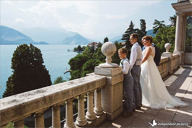 lake-maggiore-weddings-july-2018
