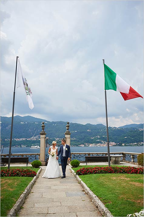 lake-orta-weddings-july-2018