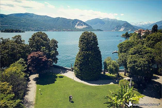 luxury_elope_lake_maggiore