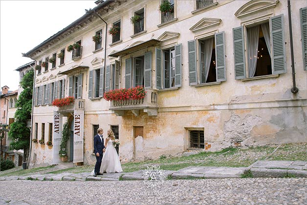 swedish-wedding-lake-orta-italy