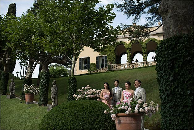 vow-renewal-villa-balbianello-lake-como